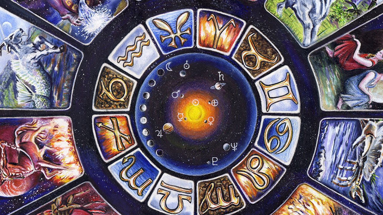 Подробный гороскоп на 2019 по знакам зодиака и по году рождения