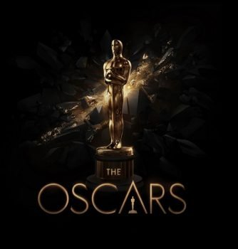 Оскар 2019 - победители и номинанты