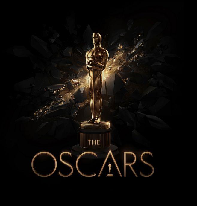 Оскар 2019 - список победителей и номинантов, итоги ежегодной премии