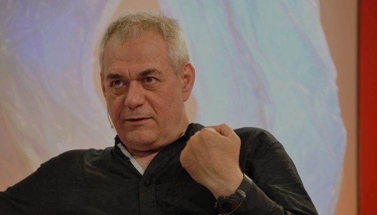 Сергей Дороненко