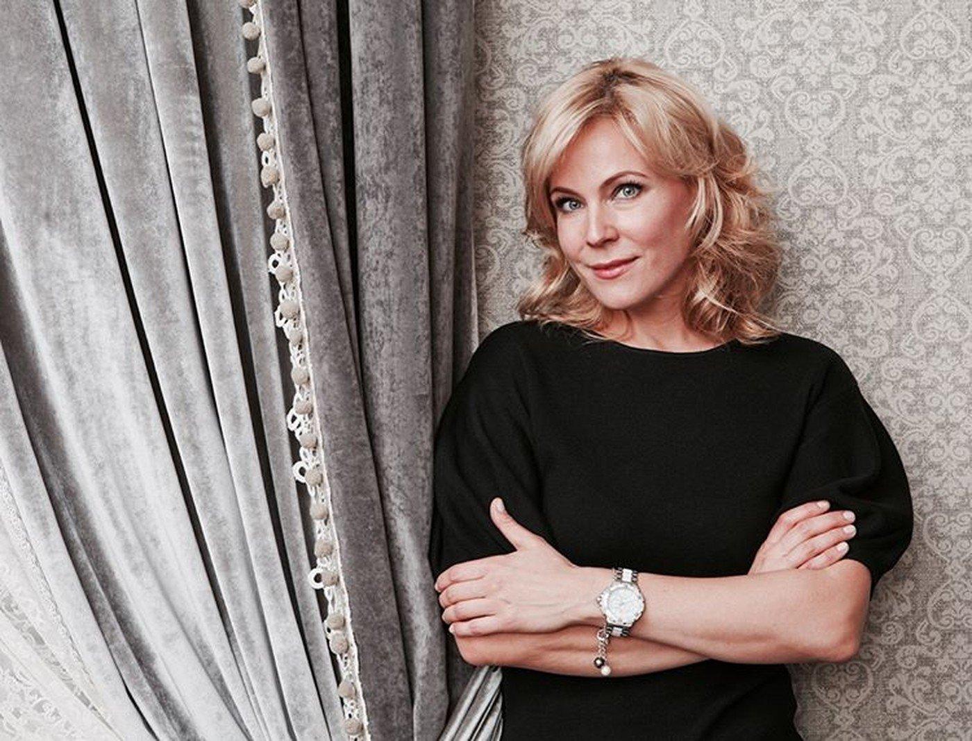 Maria-Kulikova-biografia-lichnaya-jizn