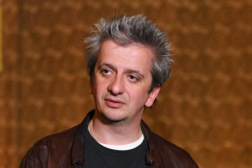 Константин Богомоловов