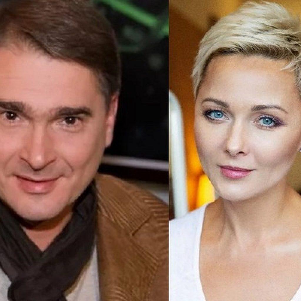 Дарья Повереннова: Биография, личная жизнь, последние новости