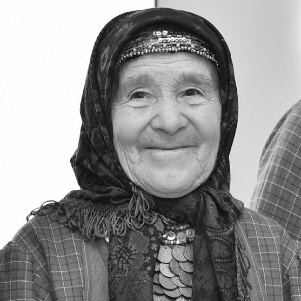 Причина смерти Натальи Пугачёвой: биография, последние новости