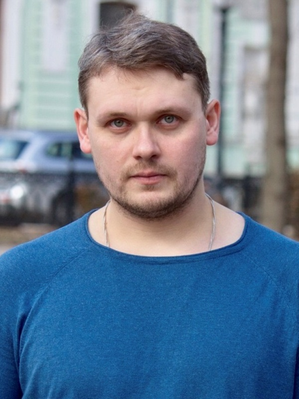 Николай Иванов - Биография, личная жизнь, последние новости