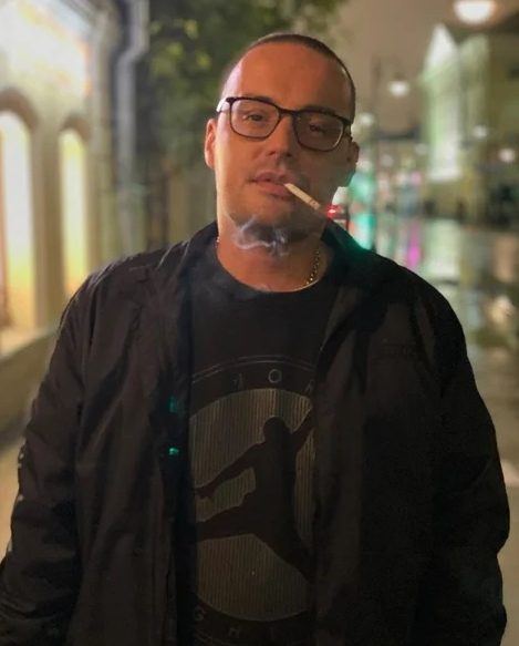 Гуф извинился за интервью с Собчак