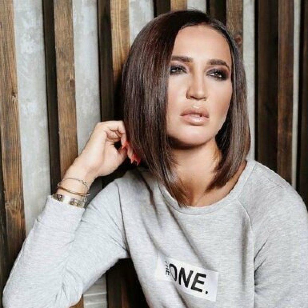 Ольга Бузова купила элитную квартиру в Москве за 120 миллионов