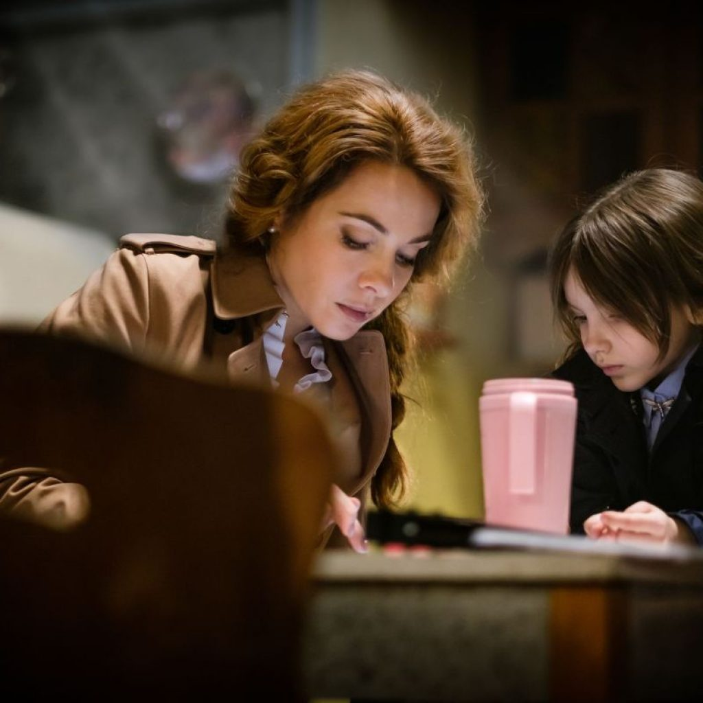 Екатерина Гусева: Биография, личная жизнь, последние новости