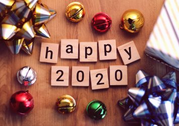 Приметы и традиции на Новый год 2020