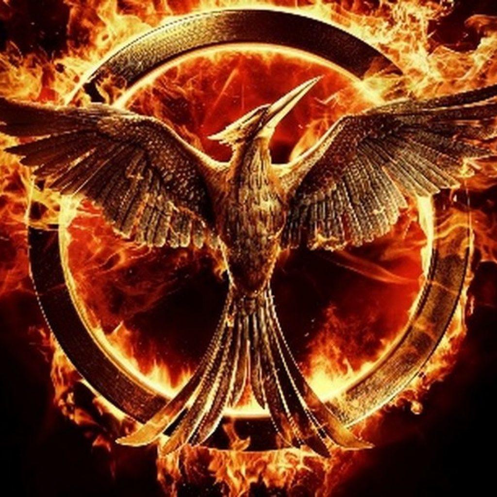 Самые ожидаемые фильмы 2020-2021 года: список