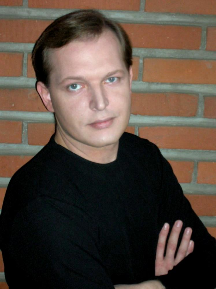 Смерть Данила Перова - настоящая причина смерти сына Раисы Ивановны
