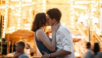 5 знаков зодиака, которым повезет в любви в 2020 году
