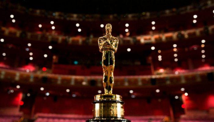 Список победителей премии Оскар 2020 – лучшие фильмы и актеры