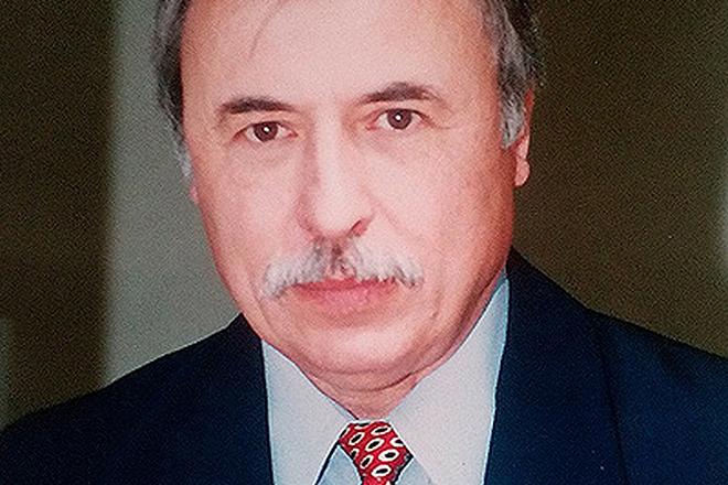 Бойко Гюров