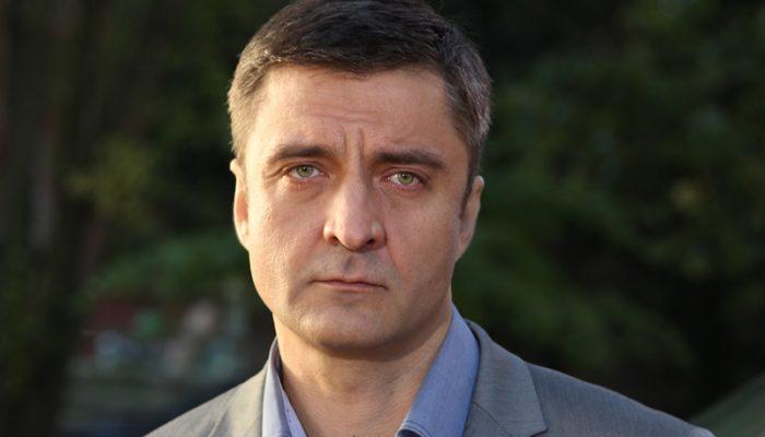 Андрей Чубченко - биография, личная жизнь и последние новости