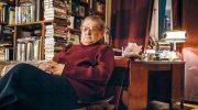 Леонид Зорин ушел из жизни в возрасте 95 лет