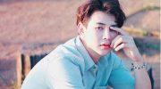 Смерть Ким Чжон Хвана — настоящая причина смерти артиста Йоана