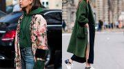 Модные тенденции на осень 2020 для женщин