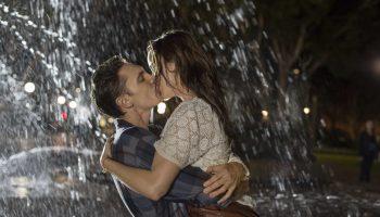 Топ 5 романтических комедий для просмотра со второй половинкой