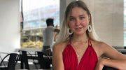 Настя Тропицель: причина и подробности смерти блогера