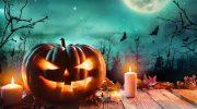 Как отметить Хэллоуин? Создание атмосферы праздника