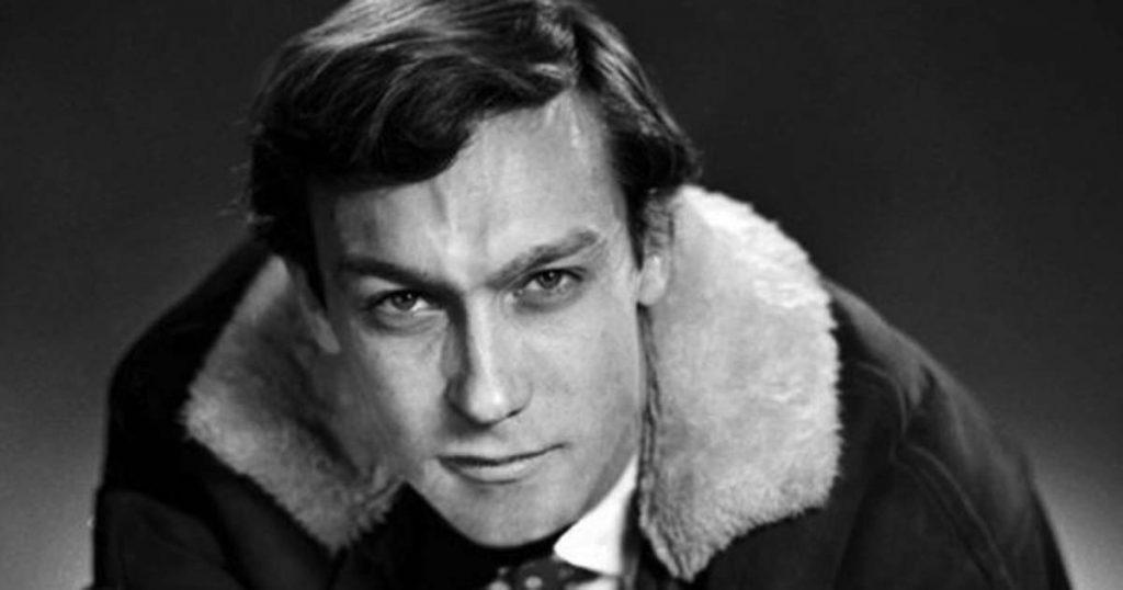 Олег Янковский - биография и личная жизнь