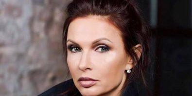 Эвелина Блендас рассказала о новом возлюбленном