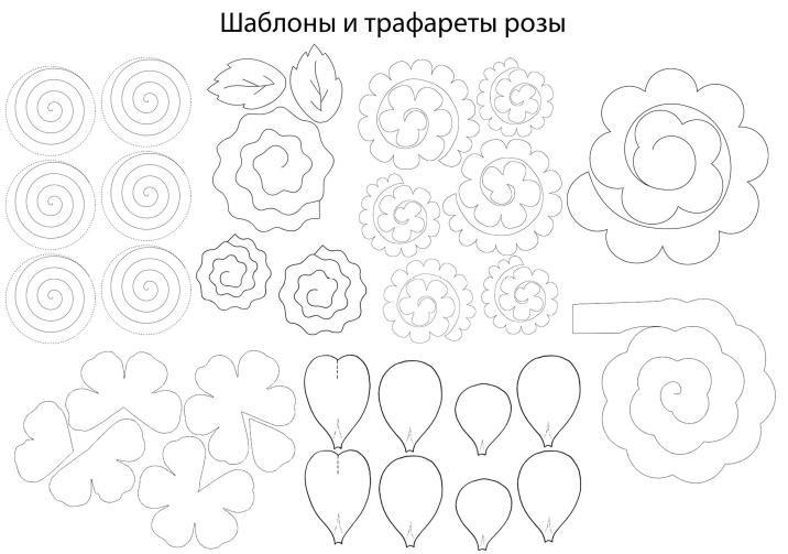 shablon-5.jpg