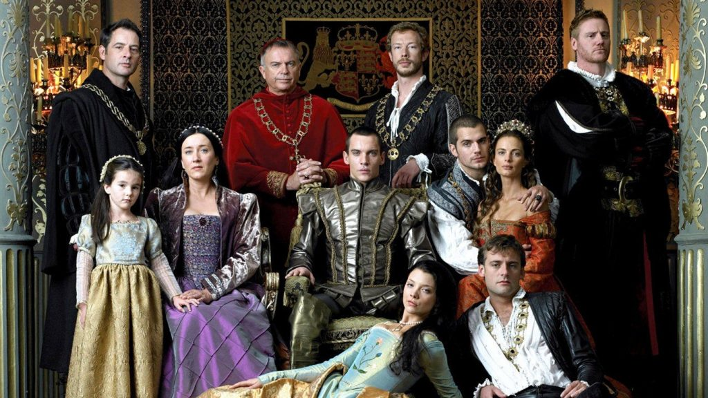 https://henrycavill.org/images/Films/2007-The-Tudors-1/promo/Henry_Cavill_The-Tudors_promo_10.jpg
