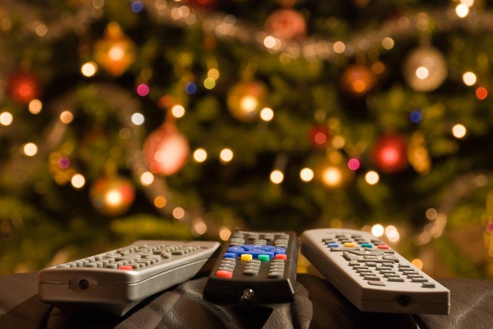 программа передач на 31 декабря 2020