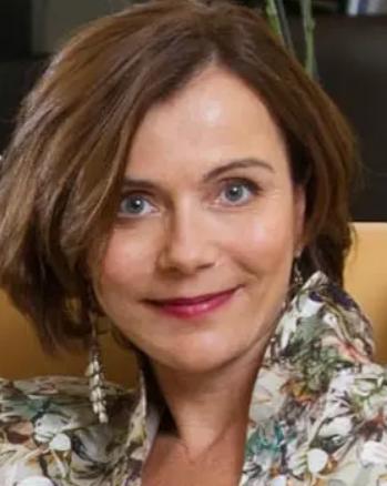 Актриса Екатерина Семенова до и после пластики