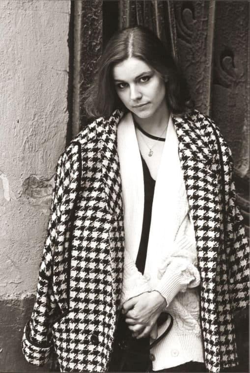 Марина Зудина - биография, личная жизнь, фото, актриса после смерти Табакова