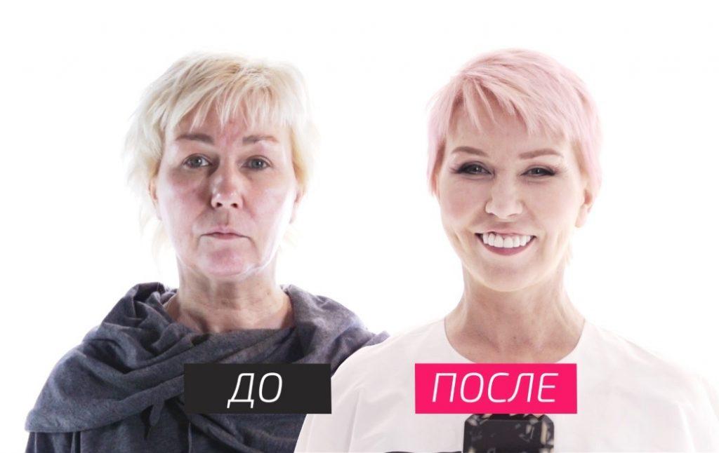 https://300experts.ru/upload/img/57bf04ed228a8.jpg