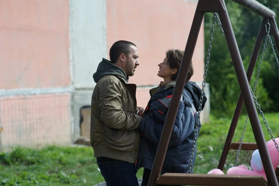 https://www.kino-teatr.ru/movie/kadr/142949/956848.jpg