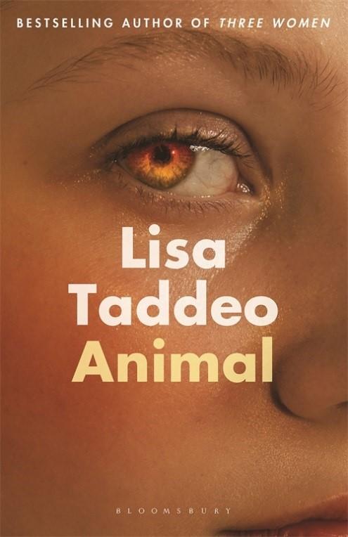 «Животное», Лиза Таддео