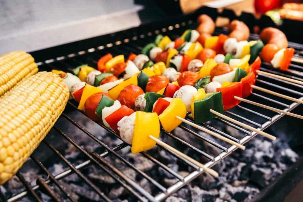 https://foodsguy.com/wp-content/uploads/2020/11/The-Best-Vegetables-For-BBQ.jpg