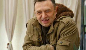 Миниатюра к статье Умер Владимир Дуда — КВН: причина смерти,биография (фото)
