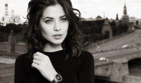 Миниатюра к статье Актриса Юлия Снегирь — фото, биография, семья, последние новости