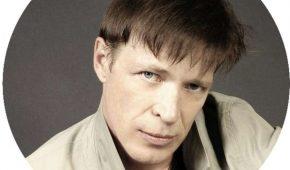 Миниатюра к статье Умер актер Сергей Салеев: причина смерти, биография (фото)
