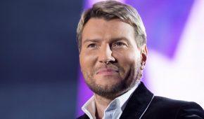 Миниатюра к статье Сын Николая Баскова отказался от звёздной фамилии отца