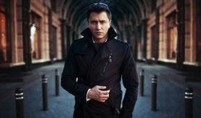 Миниатюра к статье Павел Прилучный — Биография, личная жизнь, последние новости