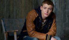 Миниатюра к статье Константин Давыдов: Как живет молодой актер, карьера и личная жизнь