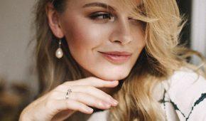 Миниатюра к статье Анастасия Стежко: как живет талантливая актриса и кем оказался её муж