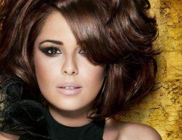 Модные стрижки на средние волосы 2017: увеличивающие объем