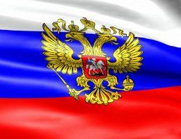 Чему будет посвящен 2018 год в России указом Президента