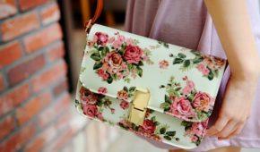 Миниатюра к статье Модные тренды женских сумок 2018 (фото)
