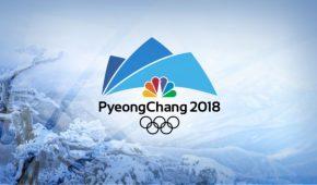 Миниатюра к статье Олимпиада в корее 2018 — последние новости