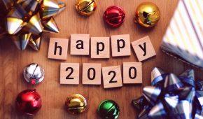 Миниатюра к статье Приметы и традиции на Новый год 2020
