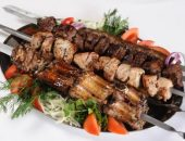 Миниатюра к статье Как замариновать шашлык из свинины: лучшие рецепты маринадов