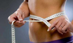 Миниатюра к статье Меню для похудения живота и боков для женщин
